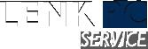 Lenk PC Service