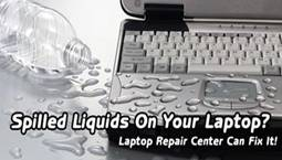 Laptop Repair Pottstown